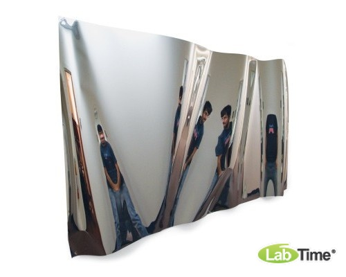 Кривое зеркало, 60x130 см?