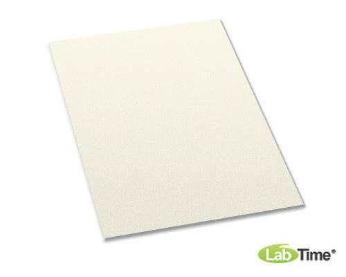 Набор бумаги для стола с воздушной подушкой