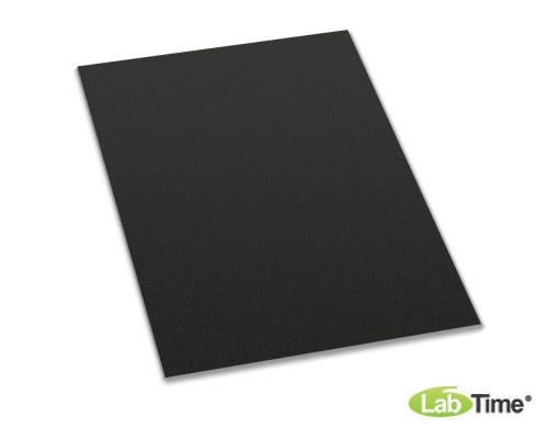 Набор специальной копировальной бумаги