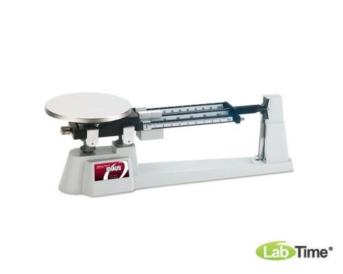Механические весы, 0-610 гр