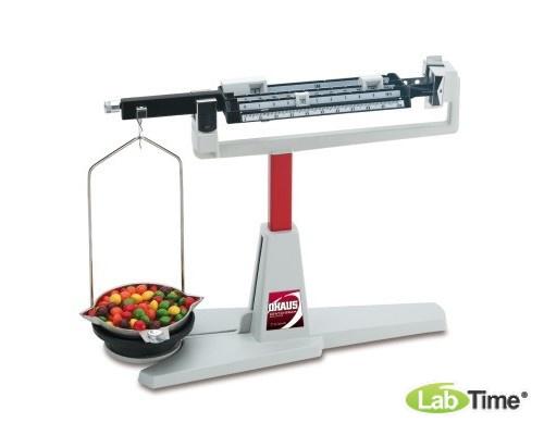 Механические весы, 0-311 гр