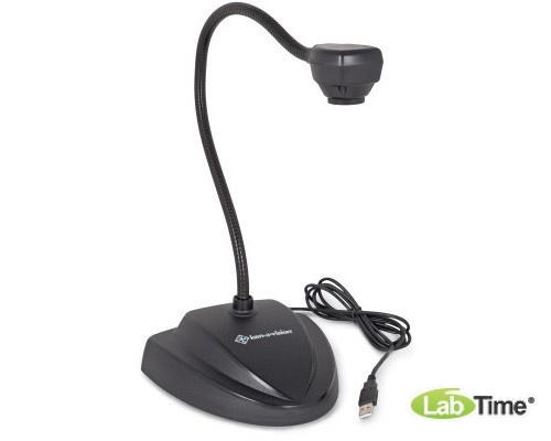 Цифровая камера Vision Viewer™ с автоматической фокусировкой