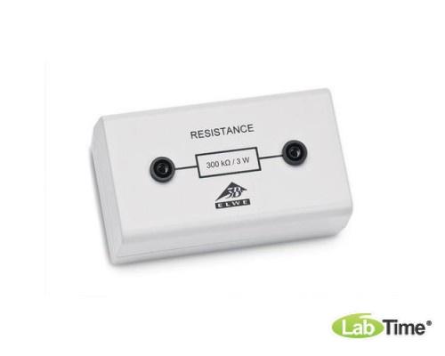 Прецизионный резистор, 300 кОм