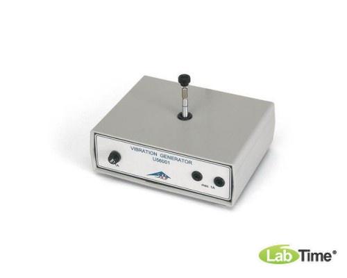 Генератор вибрации U56001