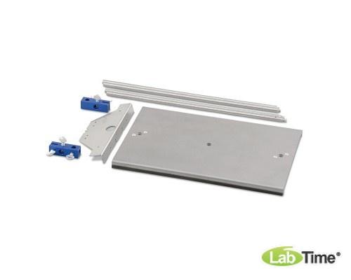 Комплект стендового оборудования модели SW