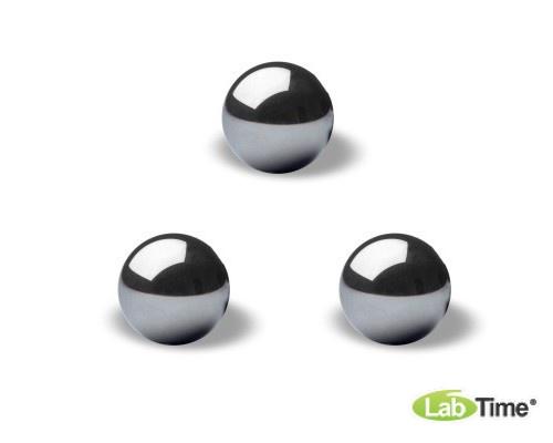 Набор из 3 стальных шариков
