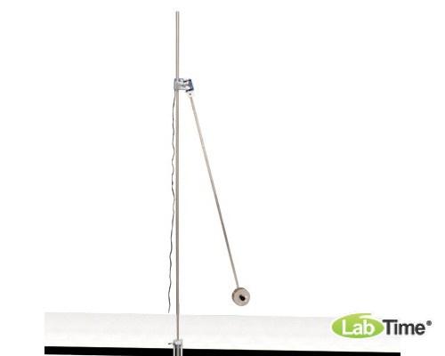 Стержневой маятник с датчиком угла (230 В, 50/60 Гц)