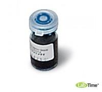 Жидкость для подкрашивания воды, цвет синий