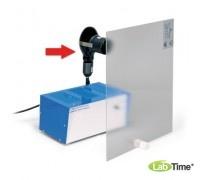Ртутная спектральная лампа высокого давления