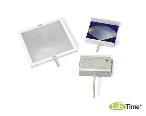 Прибор для измерения скорости света (230 В, 50/60 Гц)