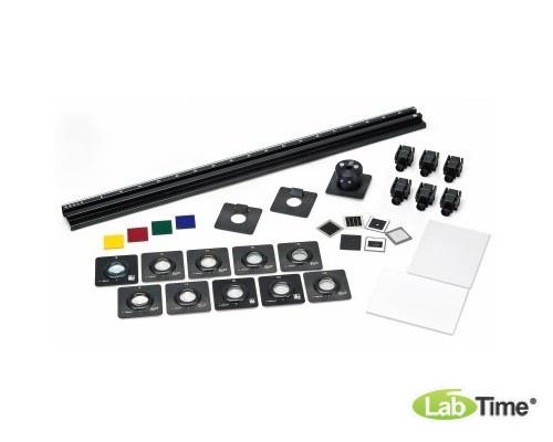 Базовый комплект для оптической системы Кренке (230 В, 50/60 Гц)