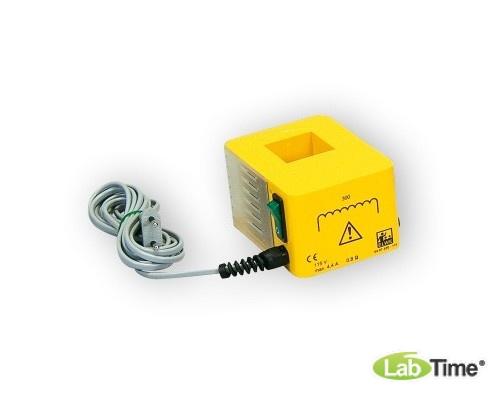 Первичная обмотка с соединительным проводом (230 В, 50/60 Гц)