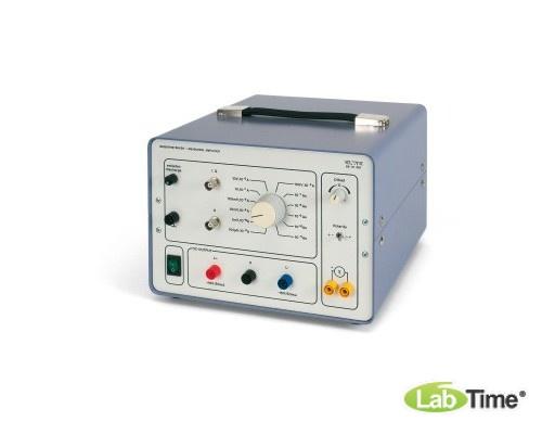 Измерительный усилитель (230 В, 50/60 Гц)