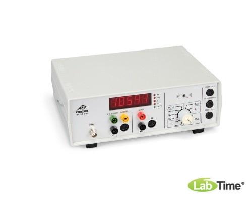 Цифровой счетчик (230 В, 50/60 Гц)