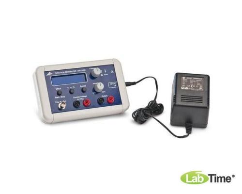Генератор сигналов различной формы FG 100 (230 В, 50/60 Гц) U8533600-230