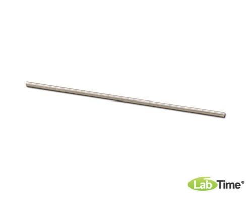 Стержень из нержавеющей стали, l:400 мм, d:10 мм