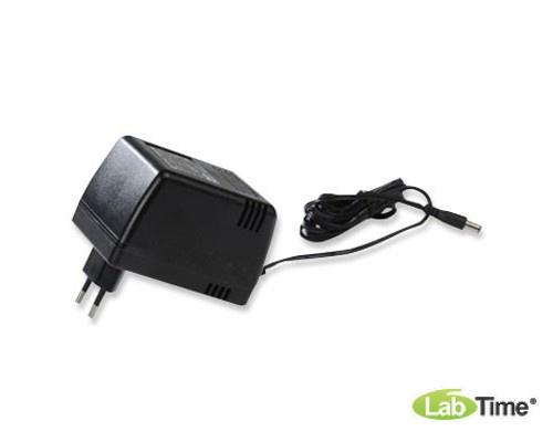 Сетевой адаптер, переменный ток, 12 В, 2000 мА (230 В, 50/60 Гц)