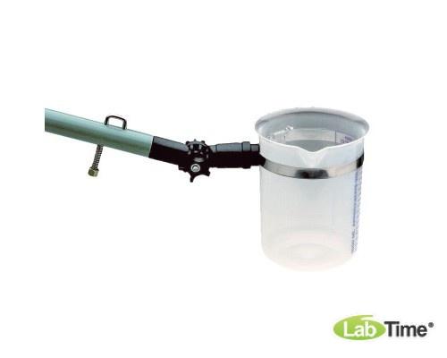 Стакан для сбора проб воды