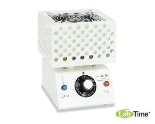 Электрическая горелка LAB3 (230 В, 50 Гц)