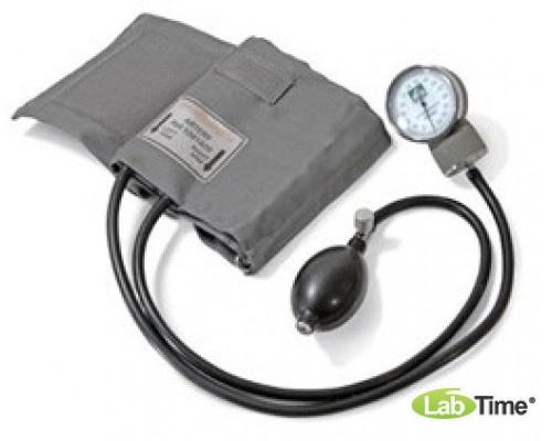 Измеритель кровяного давления