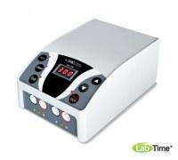 Сетевое устройство для электрофореза