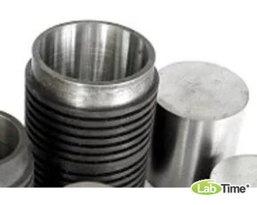 Форма ЛО-257 (50,5), асфальтобетонных образцов