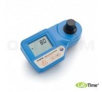 HI 96785 колориметр, анализатор меда (0.00-150.00 мм)