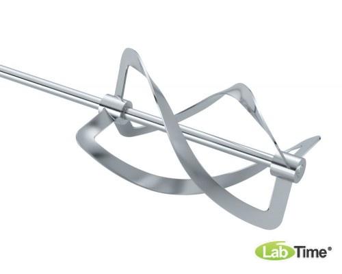 Элемент перемешивающий R 3003.1 Spiral stirrer