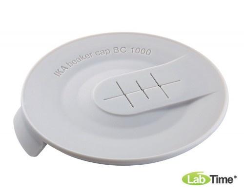 Крышка стакана BC 1000