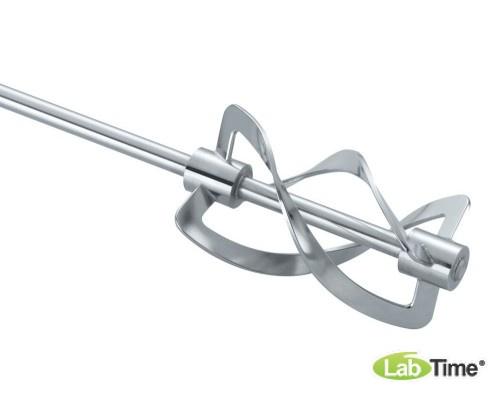 Элемент перемешивающий R 3003 Spiral stirrer