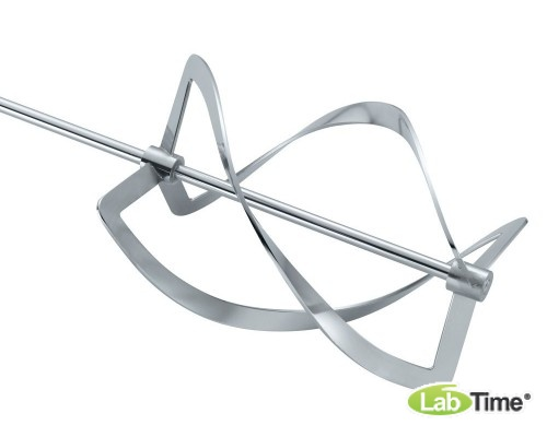 Элемент перемешивающий R 3003.2 Spiral stirrer