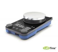 Мешалка магнитная с нагревом IKA Plate (RCT digital)