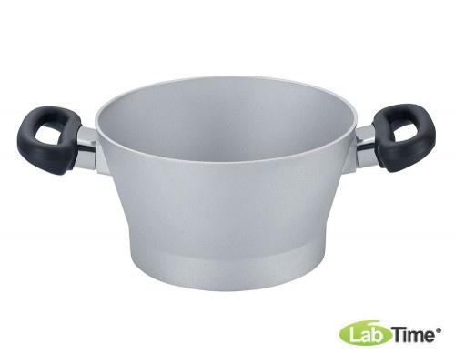 Приспособление для масляного термостата H 29