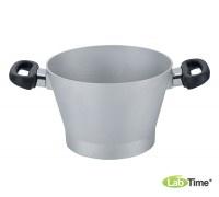 Приспособление для масляной бани H 30