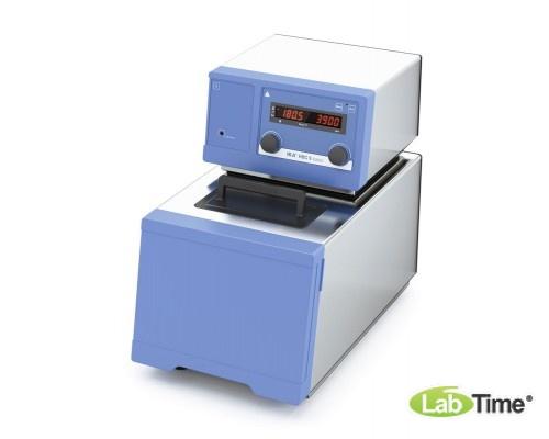 Термостат циркуляционный HBC 5 basic, объем 5 л