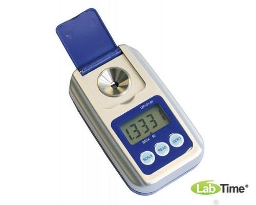 Рефрактометр ручной цифровой DR101-60