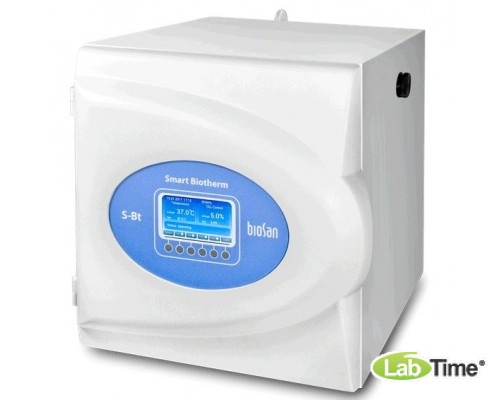 CO2 инкубатор S-Bt Smart Biotherm