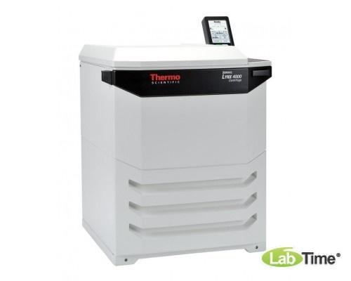 Центрифуга Sorvall LYNX 4000 высокоскоростная, Thermo Scientific
