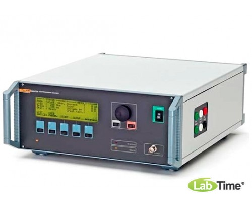 Анализатор электрохирургический QA-ES Series II