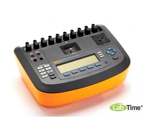 Анализатор электробезопасности ESA 620