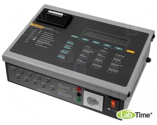 Анализатор электробезопасности 601 Pro Series XL