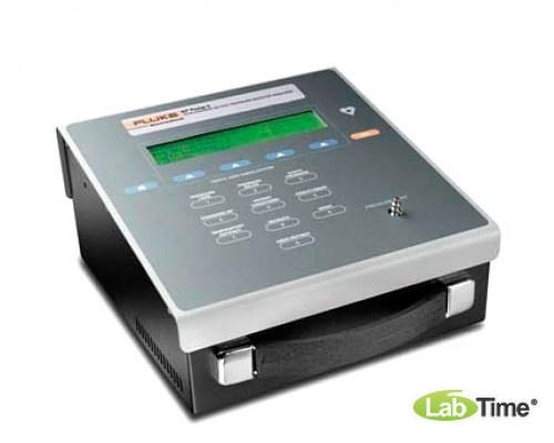 Бесконтактный симулятор кровяного давления BP Pump 2L (станд. датчик давления)