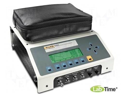 Бесконтактный симулятор кровяного давления CuffLink