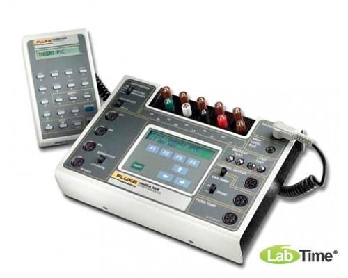 Симулятор пациента medSim 300B