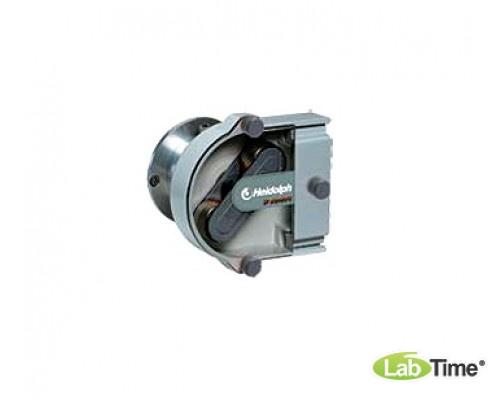 Насадка одноканальная SP standard 1,6 мм для насосов Heidolph