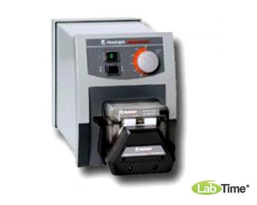 Насос перистальтический многоканальный PD 5001, Heidolph