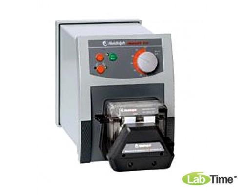 Насос перистальтический многоканальный PD 5101, Heidolph