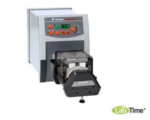 Насос перистальтический многоканальный PD 5201, Heidolph