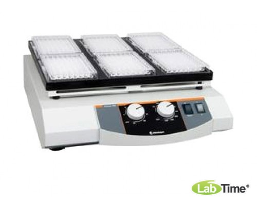 Шейкер вибрационный Titramax 1000, Heidolph