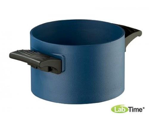 Баня нагревательная с PTFE покрытием 4 л